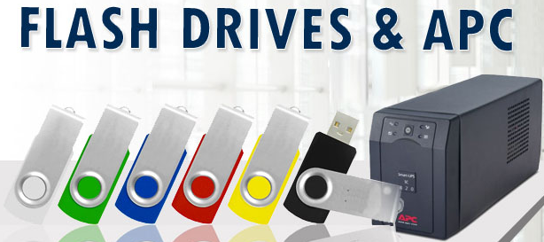 infinity-printing-supplies-reviews-flash-drives
